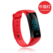 blood pressure wrist bracelet images Smartch m2s smart band heart rate tracker blood pressure blood jpg