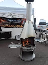 tipps für einen schönen grillplatz smoken und grillen