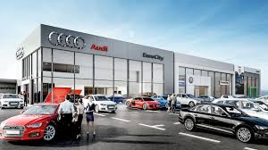 audi dealership welcome to eurocity home to audi volkswagen u0026 skoda in hawke u0027s bay