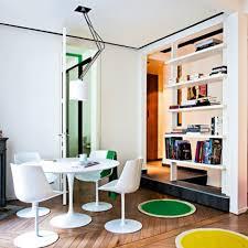 couleur pour agrandir une chambre agrandir une pièce sans pousser les murs nos conseils