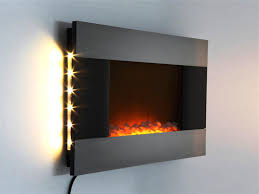 amazing wall mount electric fireplace u2014 jen u0026 joes design