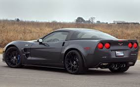 c6 corvette weight 2013 corvette guide overview specs vin info and more