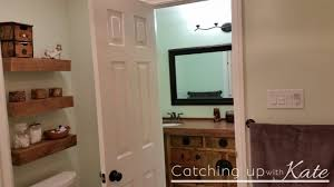 Girls In Bathroom With Boys Bathroom Design Awesome Img Boys Bathroom Makeover Boat How To