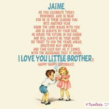 the 25 best little brother quotes ideas on pinterest brother