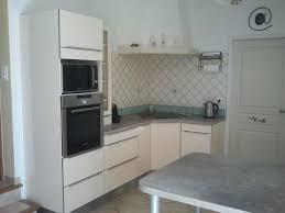 installation de cuisine hotte d angle cuisine installation d 39 une cuisine sainte tulle