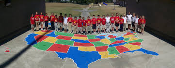 World Map Stencil by Peaceful Playgrounds Recess Doctor Blog Stewart Elementary Us