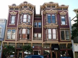 10 great neighborhoods in the san francisco bay area gac