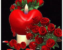 bonitas de rosas rojas con frases de amor imagenes de amor facebook fotos de rosas rojas con poemas de amor imagen de rosas rojas