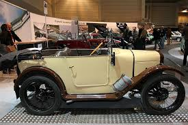 bmw dixi the bmw dixi the bmw made fit my car journal