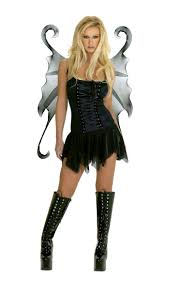 gothic halloween costumes for girls 18 best my stuff images on pinterest fairy costumes