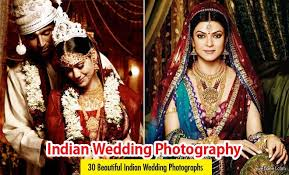 Indian Wedding Photographer Prices 30 Most Beautiful Indian Wedding Photography Examples
