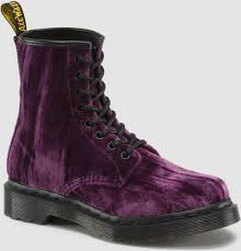 doc martens womens boots sale 134 best dr martens boots and shoes images on dr