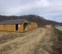 pittsburg sheds n u0027at old hickory buildings u0026 sheds glenshaw pa