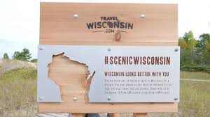 Wisconsin Travel Set images What do y 39 all think of the new selfie women hiking wisconsin