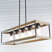 rectangular light fixtures for dining rooms rectangular chandelier dining room passforsure me