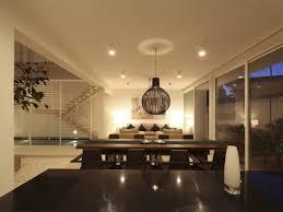 light designs for homes unthinkable in sri lanka home design 23