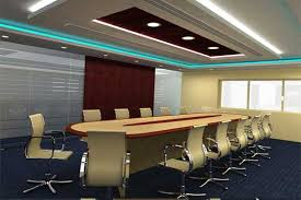 Modern Conference Room Design Conference Rooms