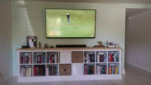 furniture entertainment centers ikea storage cabinet ikea