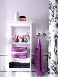 grey and purple bathroom ideas grey white and purple bathroom bathroom decorating ideas