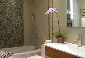 bathroom design seattle appealing very small bathroom remodel contemporary seattle of