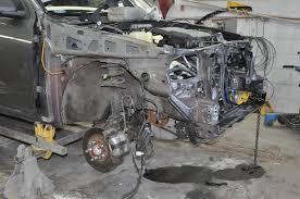 Complete Automobile Truck U0026 Fleet Services Collex Collision Experts