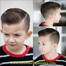 toddler boys haircuts 2015 here s what people are saying about little boys haircuts 28