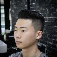 40 brand new asian men hairstyles haircuts asian men hairstyles
