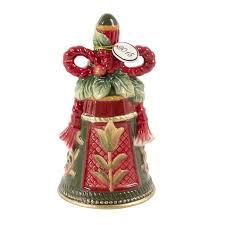 1058 best bells images on bells