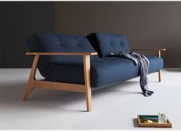 canape lit canapé convertible idéal petits espaces chez ksl living