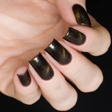 nail polish u201cprecious stones u201c