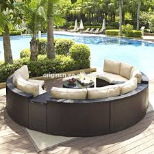 Hearth And Garden Patio Furniture Covers - part 122 furniture and home design ideas