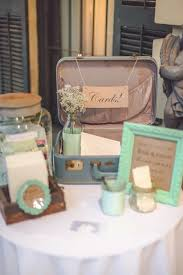 wedding gift table ideas lovely ideas for your wedding gift table wedding gift tables