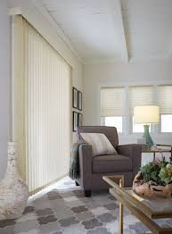 Vertical Blinds For Living Room Window Vertical Blinds See Our Vertical Blinds Gallery