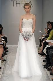 theia wedding dresses 74 best theia white images on theia bridal wedding