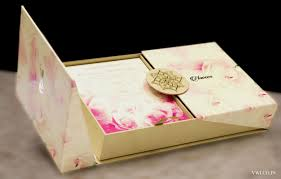 wedding invitations in a box wedding invitations indian wedding invitation boxes indian