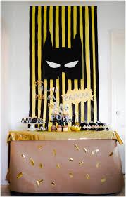 free batman birthday invitations best 25 batman invitations ideas only on pinterest batman party
