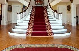 parquet flooring ideas and patterns photos
