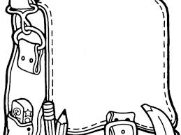 24 1st grade coloring pages first grade coloring pages free az