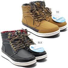 Light Work Boots Ishikiri Rakuten Global Market Ak4000 Women U0027s Work Boots Casual