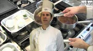formation cap cuisine formation cap cuisine