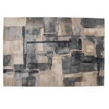 3 piece rug set avalon 3 piece bath rug set beigebrown image 1