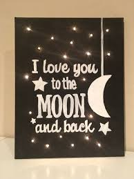 make your own light up sign 64 best light letters images on pinterest child room woodworking