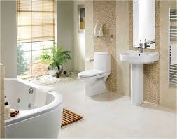 Tiles Outstanding Ceramic Tiles For by Modern Bathroom Tiling Cintinel Com