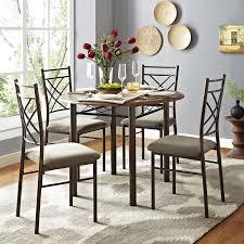 sears dining room sets sears dining room chairs alliancemv com