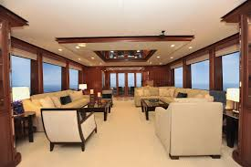 interior home decoration interior marine interior home design ideas modern to house