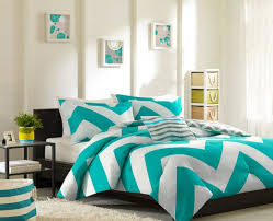cool bedding for teenage girls bedding set tumblrbedrooms throughout awesome teen