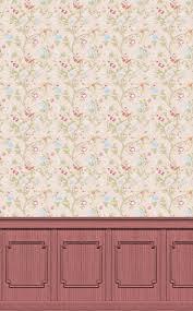 best 25 wallpaper borders for bathrooms ideas on pinterest
