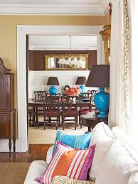 how to choose colors you u0027ll love third room and master bedroom