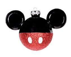 41 best disney mickey mouse ears images on disney