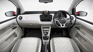 volkswagen crossblue interior vw up beats red color interior photos 2018 2019 best suv